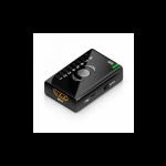 HDMI EDID emulaattori Handshake repair