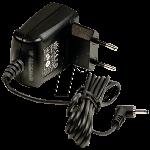 HDMI vahvistimen virtalähde HE0020:lle