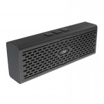 Bluetooth-kaiutin 6 W musta