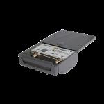 Esivahvistin UHF K21-48 10-25dB, 24V kohina