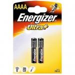 Alkaaliparisto LR61 2XAAAA 1,5V Energizer