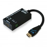 HDMI communicator u/n 0,2m LUXI