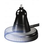 Jalka magneetti pallon M6 MaxiMa 27-1000MHz LL58 3,65m FMEn