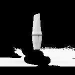 4G/LTE veneantenni 698-2700 MHz 2 dBi N-naaras liitin