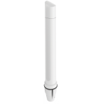 4G/5G veneantenni 617-3800 MHz Nn liitin 9 dBi