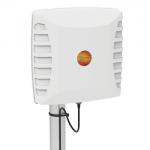 RFID antenni 860-960 MHz N-naaras liit 8.75 dBi