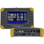 HDMI mittalaite 300MHz 4K HDbaseT HDSDI 3G /viikko
