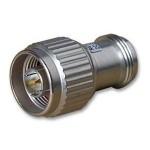 N-vaimennin 10dB/12,4/GHz/2W/50o