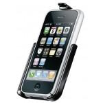 RAM-kiinnike iPhone 3G,3GS huom. tarvitsee myös RAMB238U