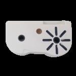 Vaihtokasetti REEL-CLN 600 puhdistuskertaa