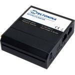 4G/LTE/WLAN/WAN-reititin 1 SIM paikka, ulkoiset antennit