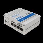 4G/LTE/WLAN -reititin Cat6 2 SIM paikkaa, GPS