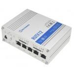 4G/LTE/WLAN-reititin Cat6 2XSIM 2XLTE MOD load balancing