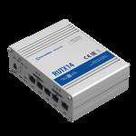 4G/LTE/WLAN-reititin Cat12 2 SIM paikkaa, GPS