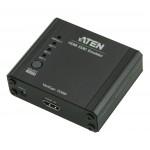 HDMI EDID emulaattori