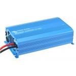 Invertteri 12/230V 1200/2400W Puhdas siniaalto Victron Phoenix