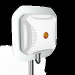 450/4G/WLAN/LTE-panant 8dBi 450-2170 2xSMAu 5m MIMO