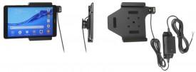 Akt teline kään kiint as Huawei MediaPad M5 Lite 8