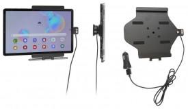 Aktiivipidike käänt USB tupsyt Samsung Galaxy Tab S6 10.5