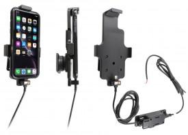 Aktiivipidike kiint as Apple kuo iPhone 11/XR sääd kork 150-165