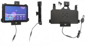 Aktpidike käänt lukittava Samsung Galaxy Tab Active Pro T5