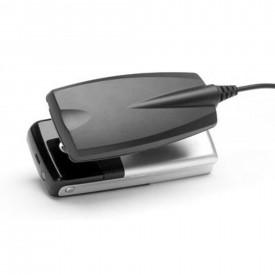 Induktiivinen 4G-adapteri 698-2700 MHz, SMA-naaras 0,5 m