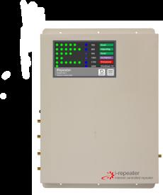 Toistin 6B LCD Etäohjaus 4 läht 700/800/900/1800/2100/2600