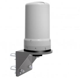 3G/4G/LTE/WLAN ant MiMo 3/4dBi 690-2700 MHz ympsät 2x10cm SMAu