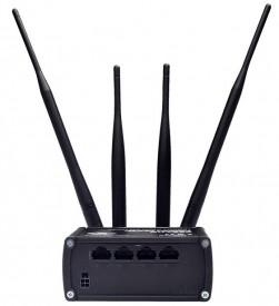 LTE/WLAN/WAN-reititin 2xSIM