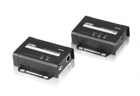 HDMI HDBaseT extenderi pari 4K@40m, 1080p@70m