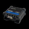 4G/LTE/WLAN -reititin Cat4 2xSIM GPS I/O RS232/485